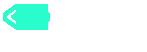 mrapi-logo
